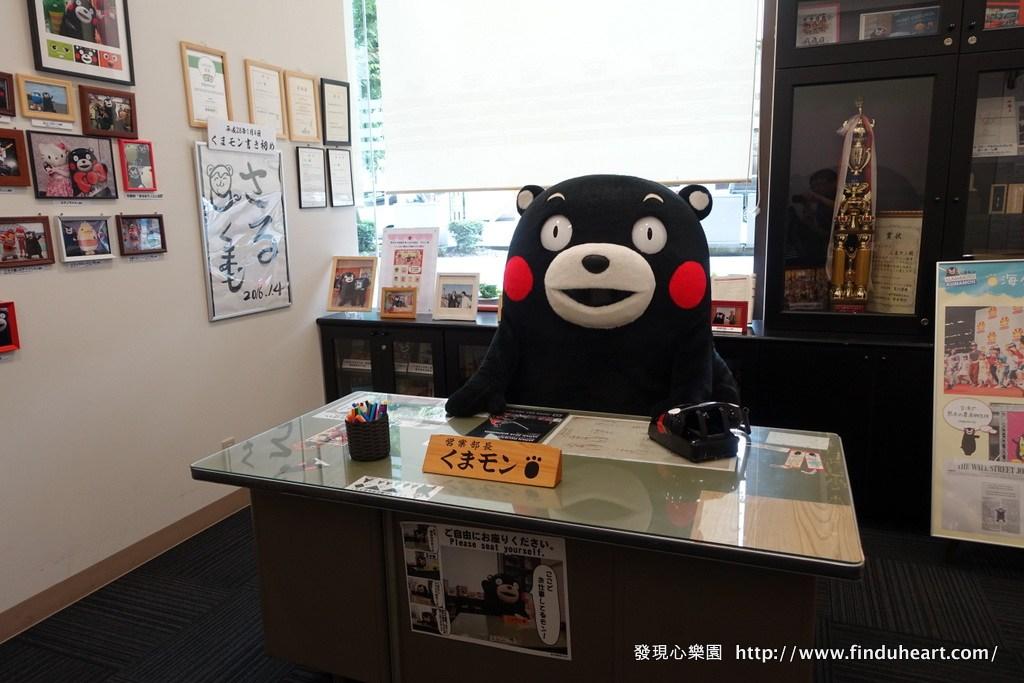 2018 台灣&日本行事曆及連續假期整理